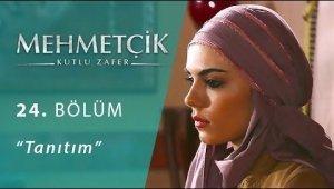Mehmetçik Kutlu Zafer 24. Bölüm Fragmanı Yayınlandı!