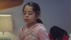 Kızım 13. Bölüm Fragmanı
