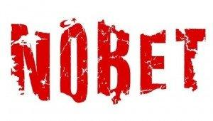 Necati Şaşmaz'ın yeni dizisi Nöbet ilk fragmanı ile izleyici karşısında!