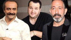 Yapımcılar ve sinema grubu arasındaki tartışma 15 milyon kayıpla sonuçlandı!