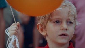 Çocuk İlk Tanıtım