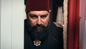 Payitaht Abdülhamid 92. Bölüm 1. Fragman!