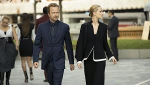 Westworld 3. sezon 4. bölüm ne zaman? Yeni bölüm konusu ve fragmanı