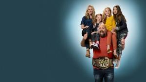 The Big Show Show Netflix'te başladı! The Big Show Show konusu, fragmanı, oyuncuları
