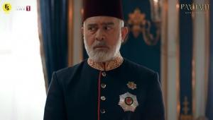 Payitaht Abdülhamid 116. Bölüm 2. Fragman!