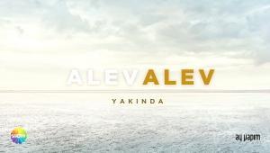 Alev Alev | 1. Tanıtım