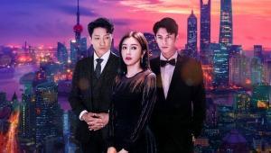 Çin dizisi The Rational Life 1. sezonuyla Netflix'te! Konusu, fragmanı