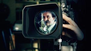 Kim suçlu kim masum? Vendetta: Truth, Lies and The Mafia nasıl bir yapım?