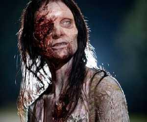 The Walking Dead Fotoğrafları