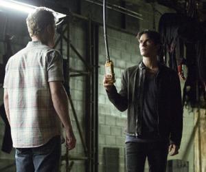 The Vampire Diaries'ın final sezonuyla dönüşü ne kadar ilgi gördü?
