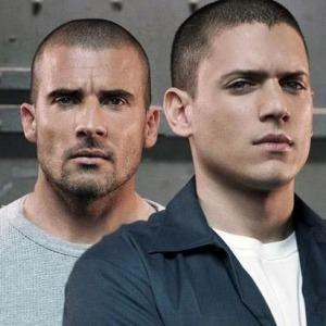 Prison Break 5. sezonda gerçek ortaya çıkıyor!