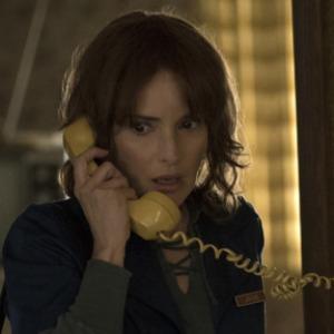 Stranger Things 2. sezon onayını aldı