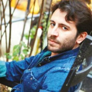 Poyraz Karayel'in Sadrettin'inden Samimi Röportaj