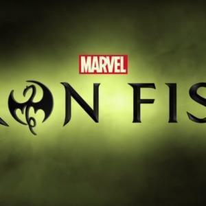 Iron Fist'in ilk uzun fragmanı görücüye çıktı!