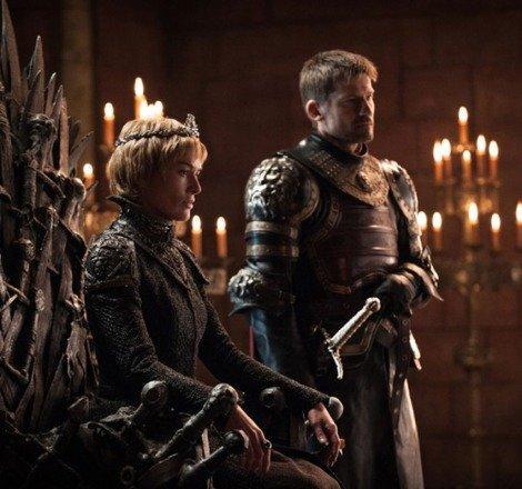 Game of Thrones 7. sezon fragmanı yayınlandı!