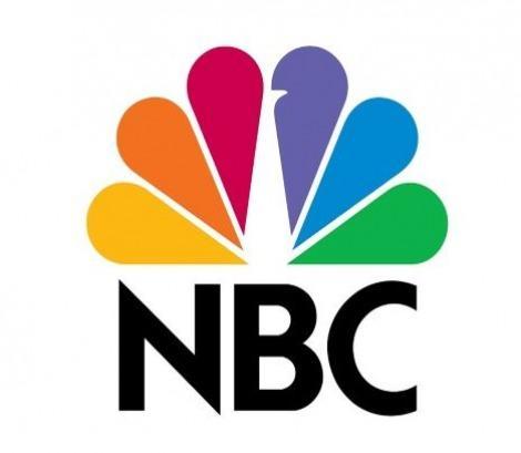 NBC'den aile temalı yeni dizi yolda: The Unrequited