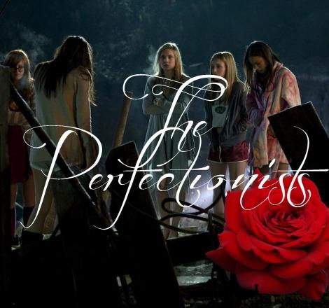 Pretty Little Liars spinoffu Pretty Little Liars: The Perfectionists dizisi geliyor!