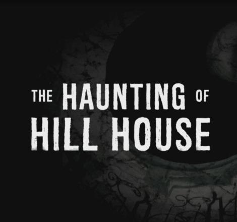 Netflix dizisi The Haunting of Hill House'un oyuncu kadrosuna yeni isimler!