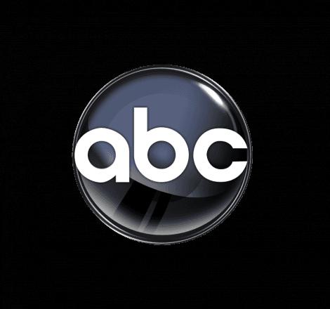 Kim 12 yaşına geri dönmek ister? ABC'den yeni komedi dizisi: Once More