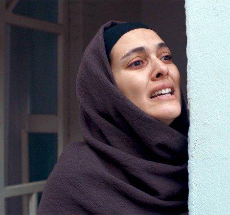 Vatanım Sensin'de Yunan askerinin Azize'ye tecavüz ettiği sahne olay yarattı!