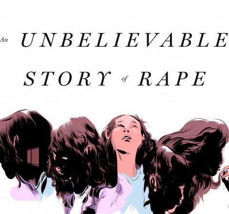 Netflix'in yeni dizisi Unbelievable'ın kadrosu tamam! Unbelievable nasıl bir dizi?