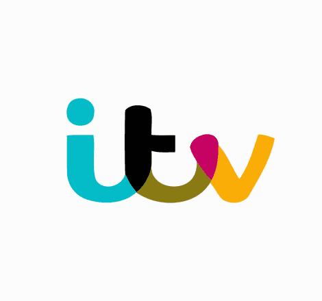 ITV'nin yeni dizisi Beecham House'u tanıyalım!