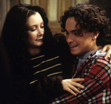 Roseanne 10. sezon yeni fragmanında David ortaya çıkıyor!