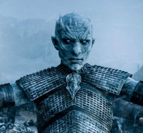 Game of Thrones final sezonu 28 Nisan 2019'da başlayabilir! Neden mi?