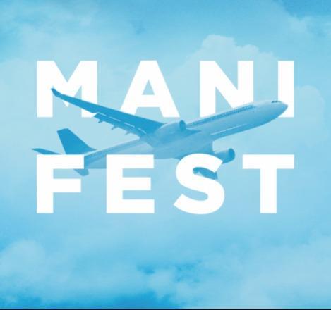 Manifest 2. sezon ne zaman başlıyor? Yeni sezonda yeni yüzler!