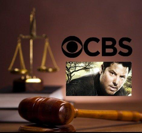 CBS'ten ilgi çekici doğaüstü bir hukuk dizisi geliyor: Bodhi