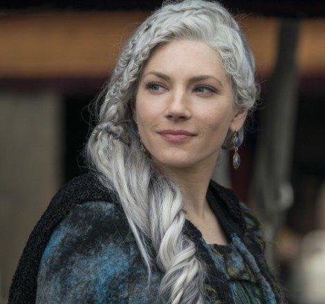 Vikings 5. sezon 12. bölüm ne zaman? Yeni bölüm fragmanı ve kareler!