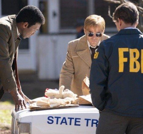 True Detective 3. sezon 3. bölüm ne zaman? Yeni bölüm fragmanı ve konusu