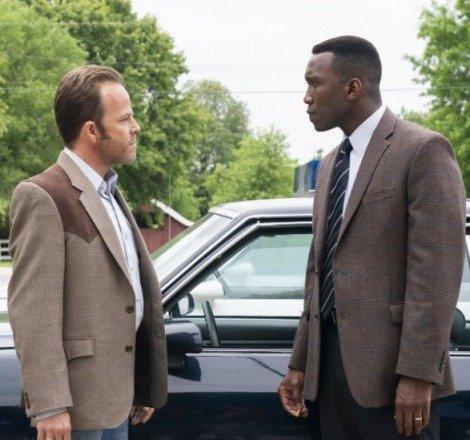 True Detective 3. sezon 7. bölüm ne zaman? Yeni bölüm konusu ve fragmanı