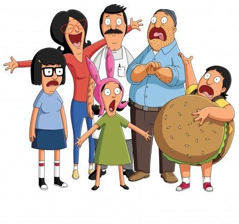 Bob's Burgers 10. sezon olacak mı? Fox kararını verdi!