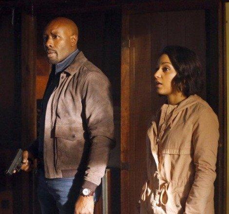 The Enemy Within 1. sezon 5. bölüm ne zaman? Yeni bölüm konusu ve fragmanı