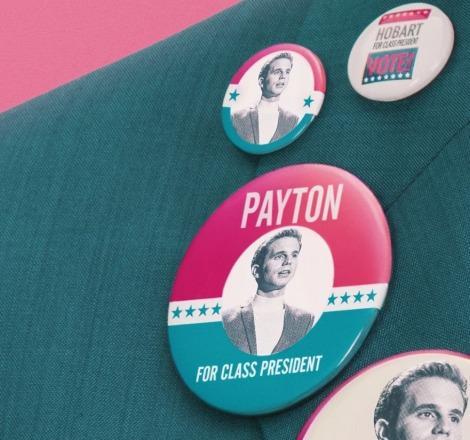 The Politician dizisi Netflix'te ne zaman başlıyor? The Politician konusu ve oyuncu kadrosu