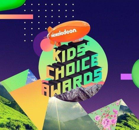 2019 Kids' Choice Ödülleri kazananları belli oldu!