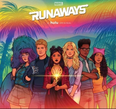 Marvel's Runaways 3. sezon olacak mı? Hulu kararını verdi!