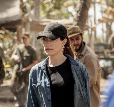 The Enemy Within 1. sezon 13. bölüm ne zaman? Sezon finali konusu ve fragmanı