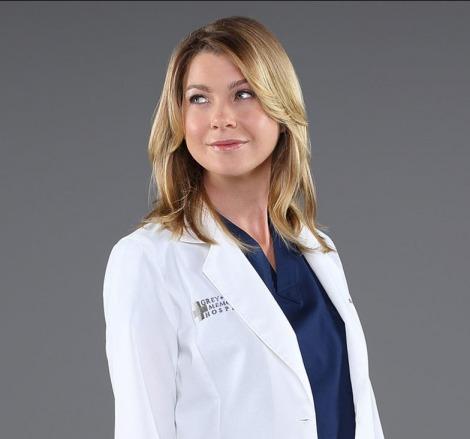 Grey's Anatomy'nin bitmeye niyeti yok! 16. ve 17. sezon onayları da geldi!