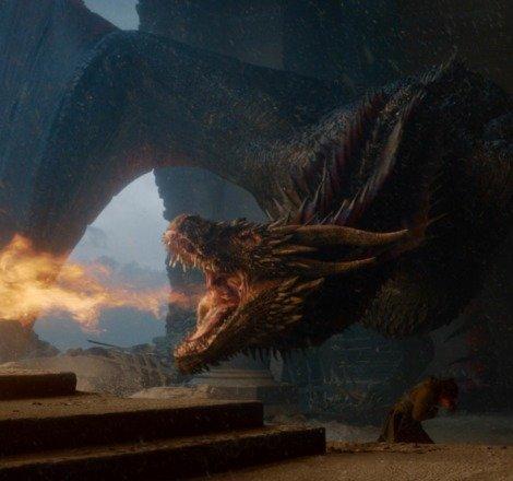 Game of Thrones final bölümünden inanılması güç rakamlar!