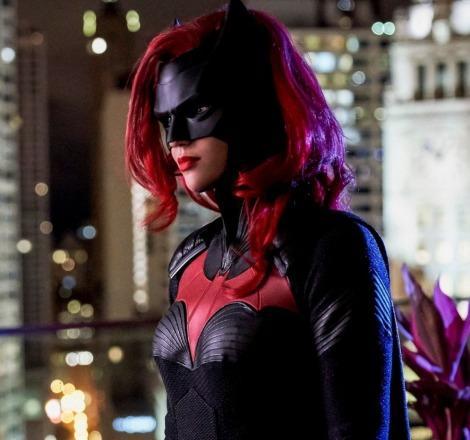 The CW 2019 dizileri başlangıç tarihleri belli oldu! Batwoman ne zaman başlıyor?