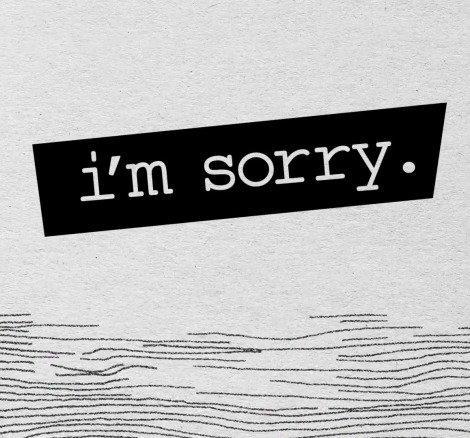 I'm Sorry dizisine 3. sezon onayı çıktı! I'm Sorry 3. sezon ne zaman başlıyor?