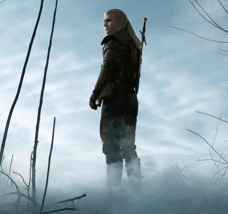 The Witcher 2. sezon kadrosunda önemli değişiklik!