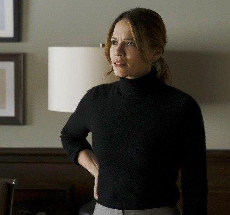 Pearson 1. sezon 5. bölüm ne zaman? Suits uzantı dizisinin yeni bölüm konusu ve fragmanı