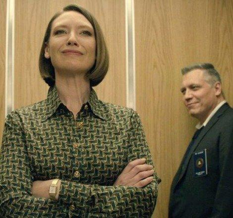 Mindhunter 3. sezon ne zaman yayınlanacak? Yeni sezon onayı aldı mı?