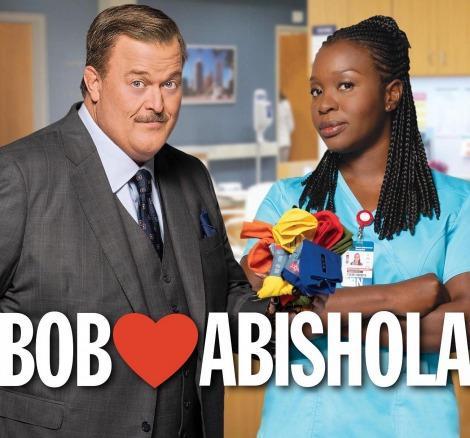 Bob Hearts Abishola 1. sezon 5. bölüm ne zaman? Yeni bölüm konusu ve fragmanı