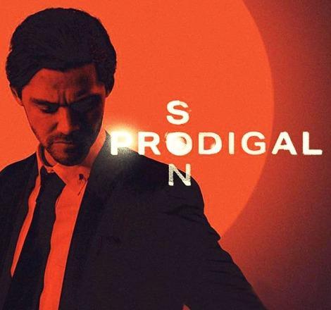 Prodigal Son yeni bölüm neden yok? Prodigal Son 1. sezon 11. bölüm ne zaman?