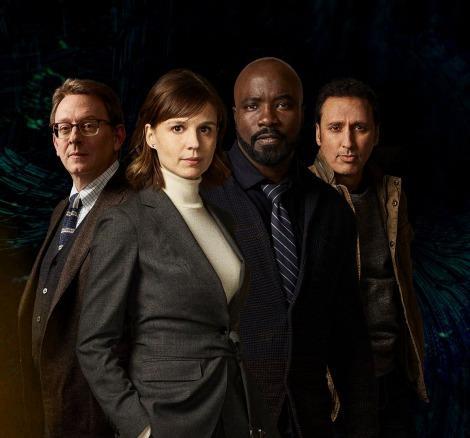 Evil 1. sezon 4. bölüm ne zaman? Yeni bölüm konusu ve fragmanı