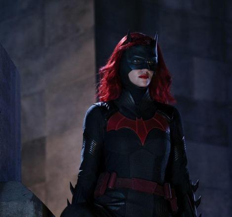 Batwoman 1. sezon 3. bölüm ne zaman? Yeni bölüm konusu ve fragmanı